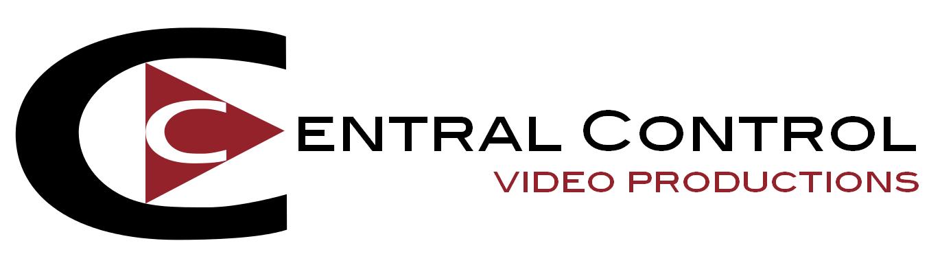 Central Control